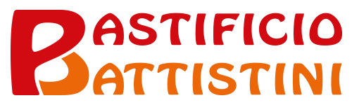 Logo di Pastificio Battistini